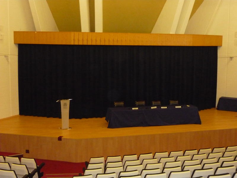 telon-auditorio